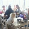 Bilder från Café Måsen