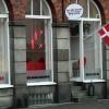 Bilder från Den lille Danske