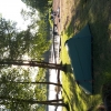 Bilder från Bälingesjöns Camping