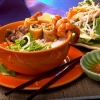 Bilder från Restaurang Chili Thai
