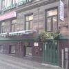 Bilder från Talang Café & Restaurang