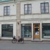 Bilder från Vete & Råg