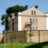 Bilder från Visby Fängelse-Vandrarhem