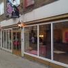 Bilder från Café Diana