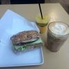 Bilder från Café Expresso