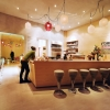 Bilder från Café Foam