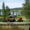 Bilder från Nordsjögården