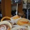 Bilder från Café Greven