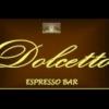 Bilder från Dolcetto Espressobar