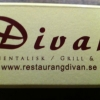 Bilder från Divan
