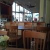 Bilder från Linds Konditori och café