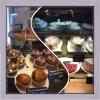 Bilder från Mat & Muffins