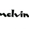 Bilder från Melvins Kaffebar