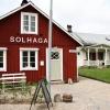 Bilder från Solhaga Stenugnsbageri