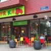 Bilder från Paprika