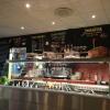 Bilder från Liyanas Cafe och Salladbar