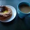 Bilder från Naturligtvis cafe