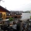 Bilder från Restaurang Grodhavet