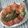 Bilder från Sushi Plus 1