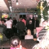 Bilder från Karlzons Pub och Restaurang