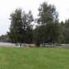Bilder från Ragnerudssjöns Camping och Stugby (P20)