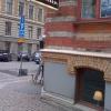 Bilder från Café Berlin