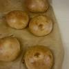 Bilder från Daffys Junk Food House