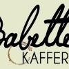 Bilder från Babettes Kafferi