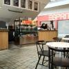 Bilder från Gillets Trottoarcafé