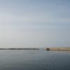 Bilder från Hamnkrogen Herrvik