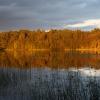Bilder från Solhagas Camping