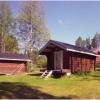 Bilder från Gillhov Camping