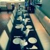 Bilder från Vallento Pasta