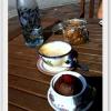 Bilder från Café Bistrot Oh la la!