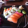 Bilder från Gnesta Sushi och Wok