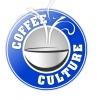Bilder från Coffee Culture