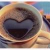 Bilder från Pia´s Café