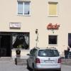 Bilder från Högberga Café