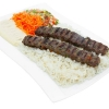 Bilder från Lebanese Grillhouse