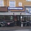Bilder från Paddingtons Pub and Restaurant