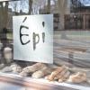 Bilder från Épi Bageri och Café