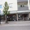 Bilder från Lilla Blå Café & Restaurang