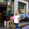 Bilder från Cafe Hantverkargatan 9
