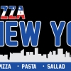 Bilder från Pizza New York