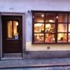 Bilder från Old Street Café