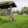 Bilder från Humletorp Stugby och Camping