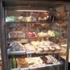 Bilder från Valtons Bakehouse