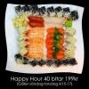 Bilder från Sugoi Japansk Restaurang