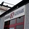 Bilder från Restaurang Norremark