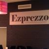 Bilder från Ezprezzo